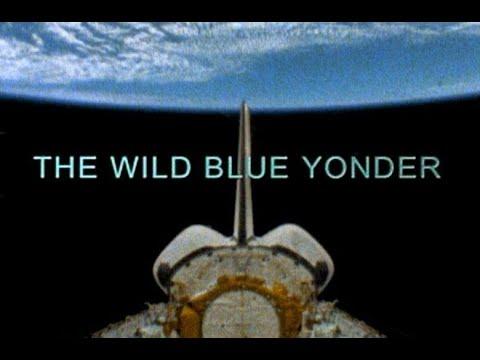 Herzog, The Wild Blue Yonder, 2005