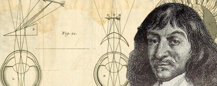 Image result for rene descartes