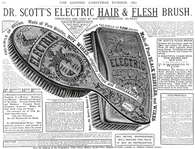 electric-hair-brush