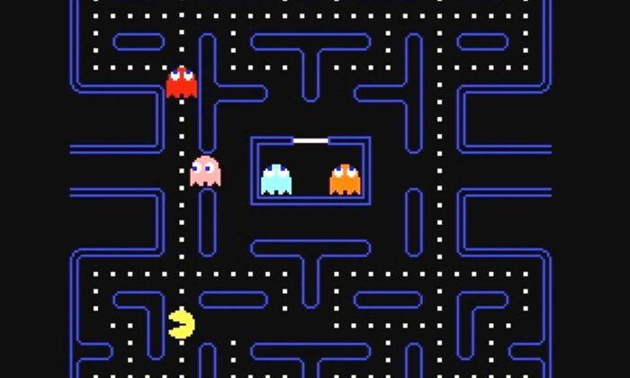 https://thereader.mitpress.mit.edu/wp-content/uploads/2020/11/pacman-lead-graphic-700x420.jpg